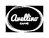 Restaurant Puteaux - Avellino Caffè cuisine italienne